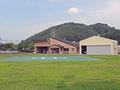 川内消防署(川内村)-1-18.08