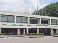 葛尾村役場(葛尾村)-1-18.08