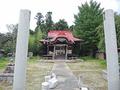 国玉神社(浪江町)-1-18.08