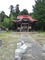 国玉神社(浪江町)-3-18.08