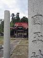 国玉神社(浪江町)-4-18.08