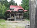 国玉神社(浪江町)-5-18.08