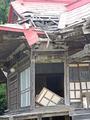 国玉神社(浪江町)-6-18.08