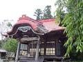 国玉神社(浪江町)-7-18.08