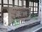 国玉神社(浪江町)-9-18.08