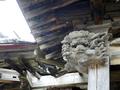 国玉神社(浪江町)-11-18.08