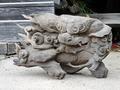 国玉神社(浪江町)-12-18.08