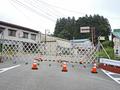 国道114号(浪江町)-3-18.08