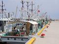 請戸漁港(浪江町)-1-18.08