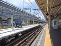 千駄ヶ谷駅(新宿区)-1-18.10