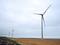 風力発電(南相馬市鹿島区)-1-18.07