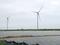 風力発電(南相馬市鹿島区)-2-18.07