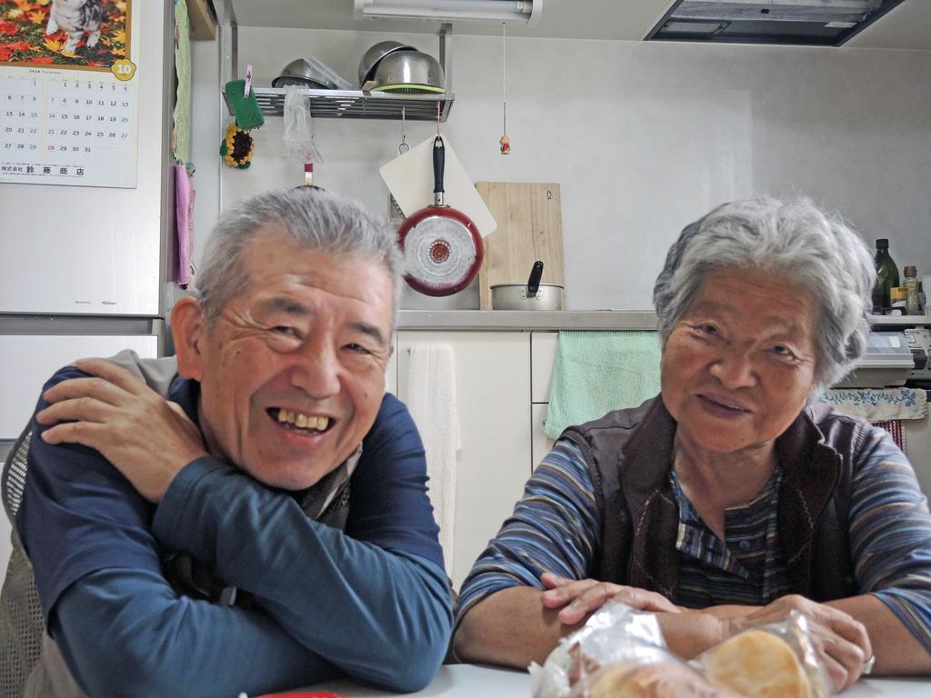 f:id:sashimi-fish1:20181013071008j:image:w150:left