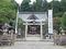 相馬小高神社(南相馬市小高区)-2-18.07