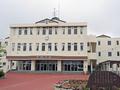 小高小学校(南相馬市小高区)-1-18.07