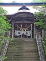 相馬中村神社(相馬市)-2-18.07