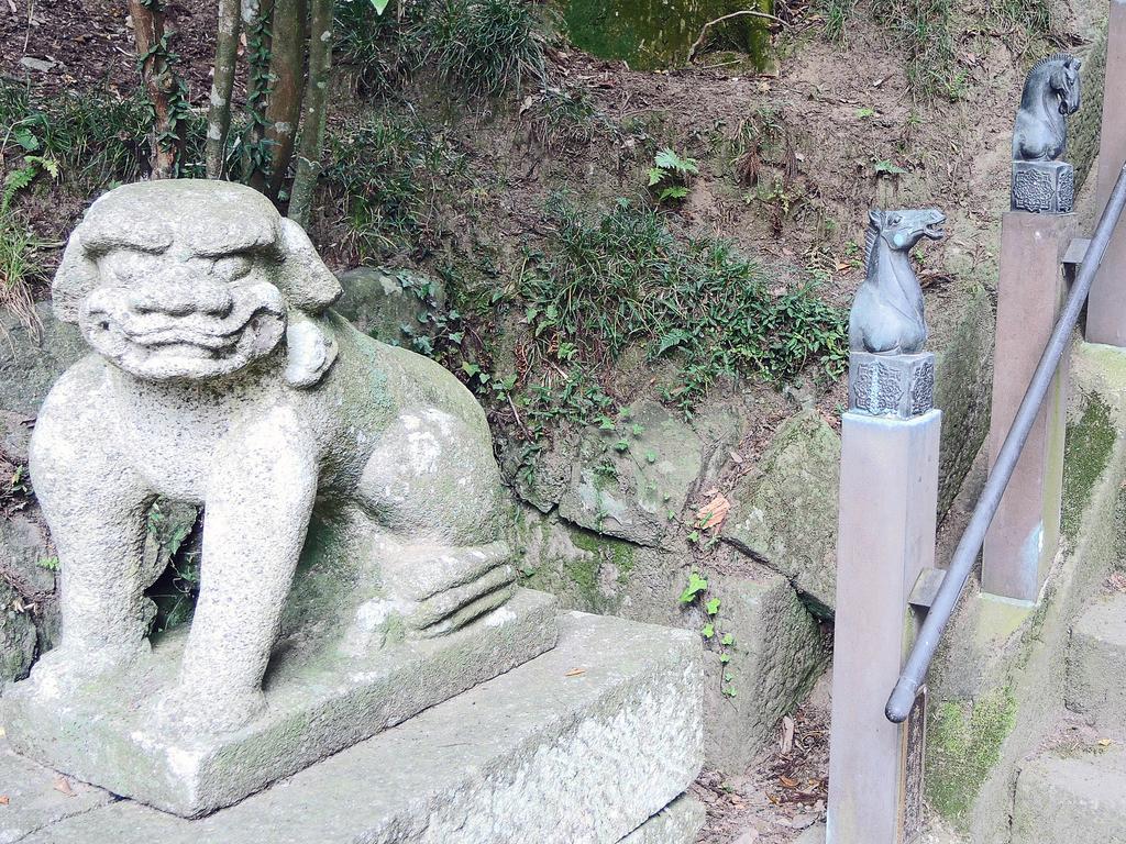 相馬中村神社(相馬市)-3-18.07