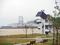尾浜海水浴場(相馬市)-2-18.07