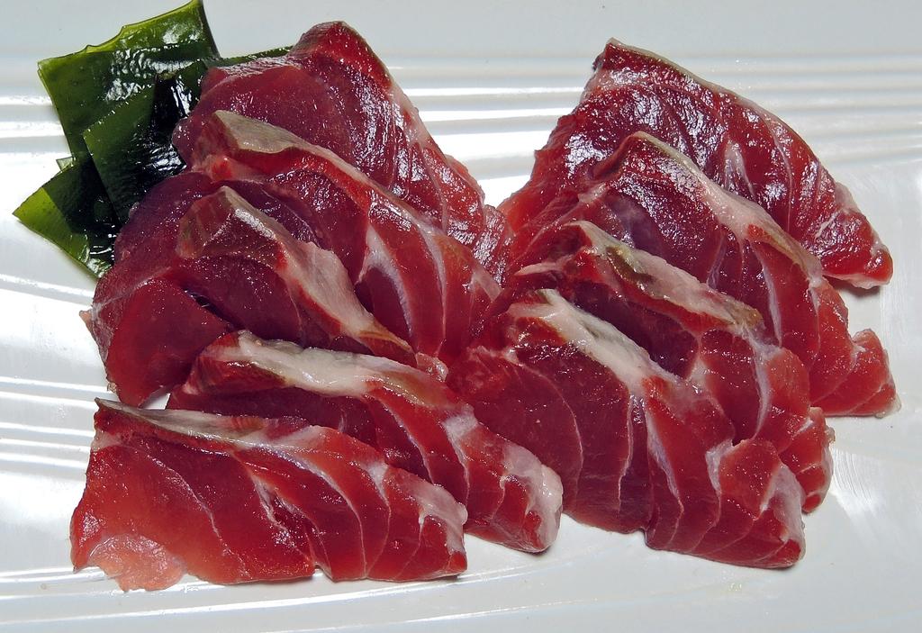 f:id:sashimi-fish1:20181020171810j:image:w250:left
