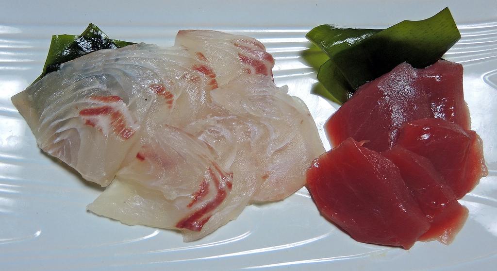 f:id:sashimi-fish1:20181020172302j:image:w250:right