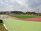 村営グラウンド(飯舘村)-1-18,07