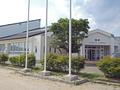 やまきや小中学校(川俣町)-1-18.07