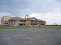 旧中浜小学校(山元町)-3-18.09