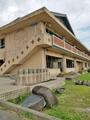 旧中浜小学校(山元町)-5-18.09