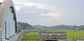 坂元駅から仙台方面(山元町)-1-18.09