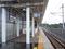 坂元駅(山元町)-1-18.09