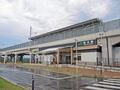 坂元駅(山元町)-2-18.09