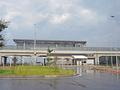 坂元駅(山元町)-3-18.09