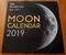 月の満ち欠けカレンダー-1-18.11