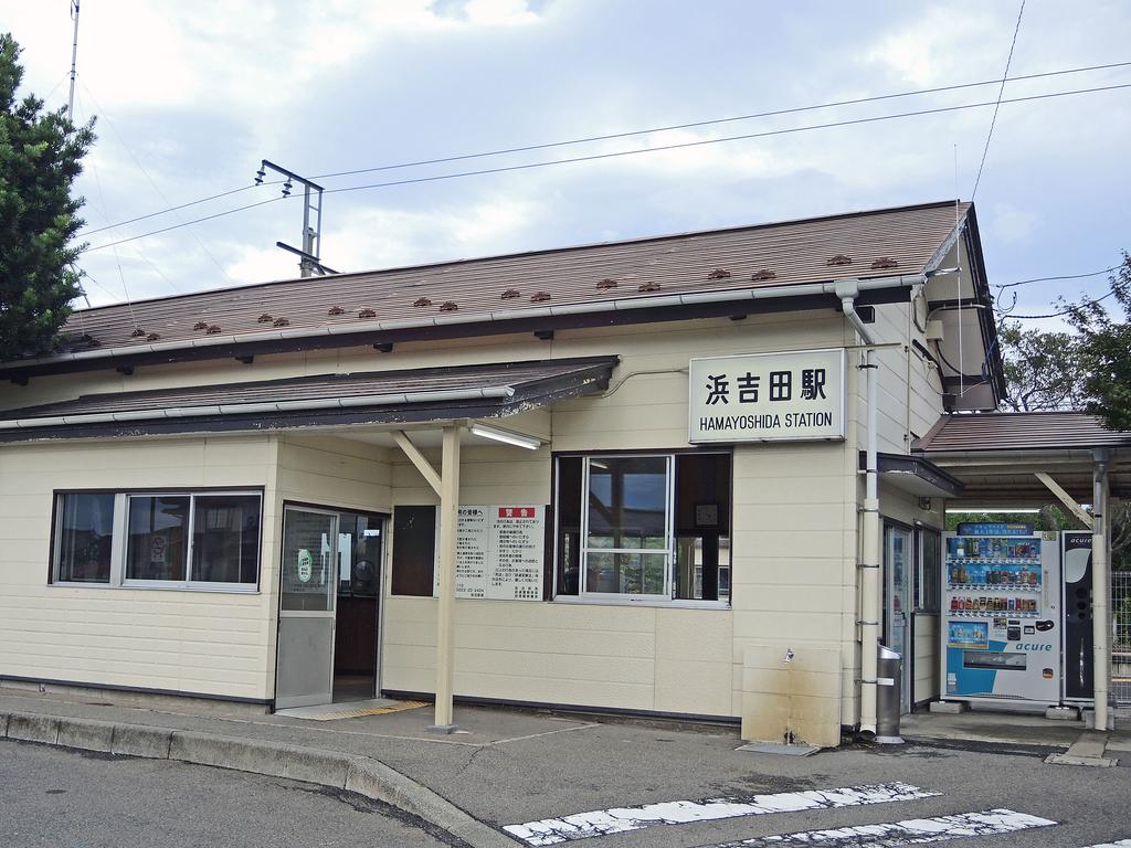 f:id:sashimi-fish1:20181114085623j:image:w220:left