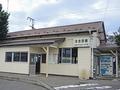 浜吉田駅(亘理町)-1-18.09