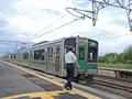 浜吉田駅(亘理町)-4-18.09