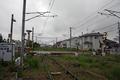 浜吉田駅付近踏み切(亘理町)-1-13?