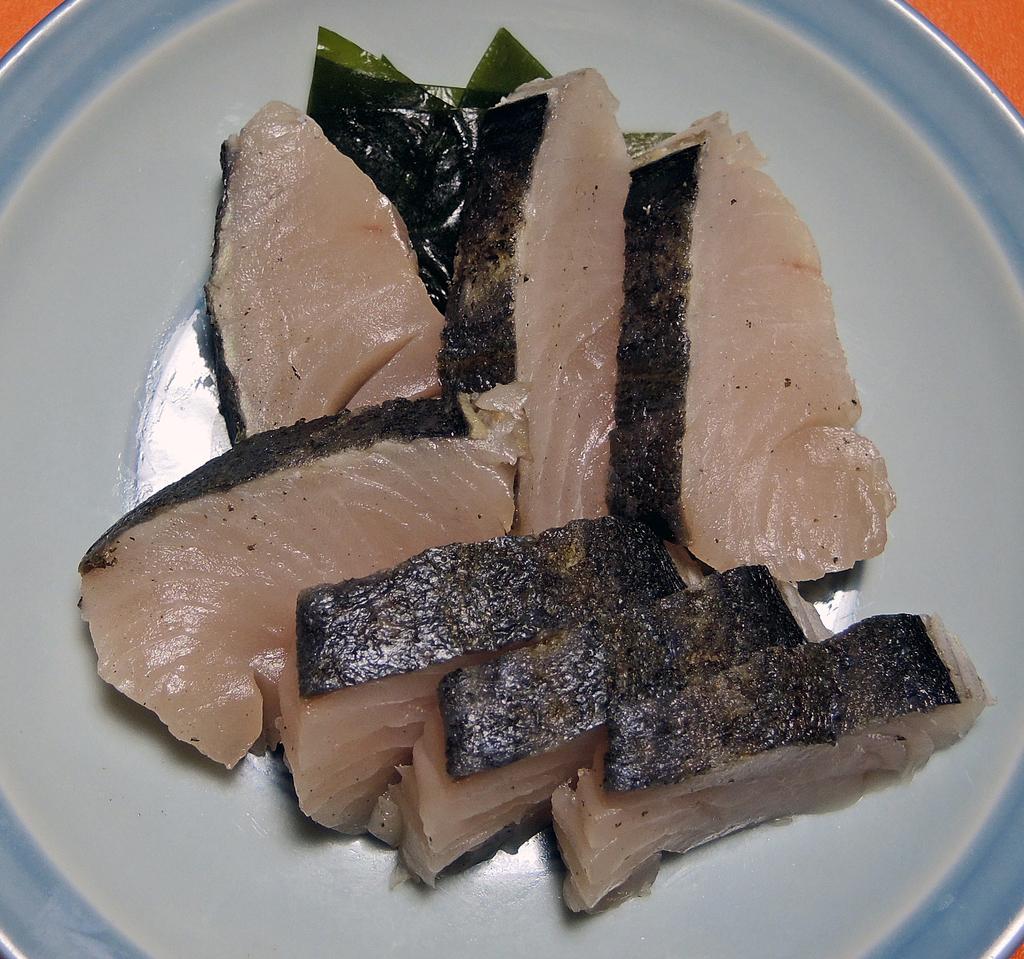 f:id:sashimi-fish1:20181115071607j:image:w190:right
