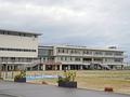 荒浜小中学校(亘理町)-1-18.09