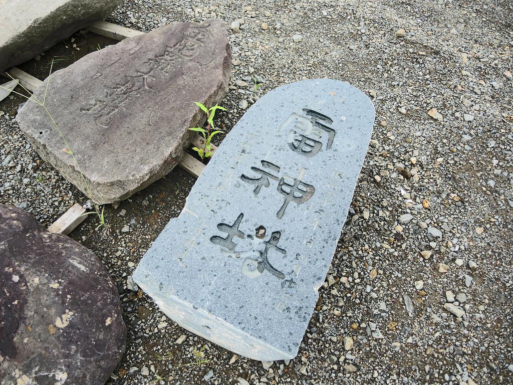 閖上、嵩上げ丘上(名取市)-2-18.09
