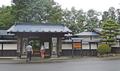 丹野コンニャク(上山市)-1-18.09