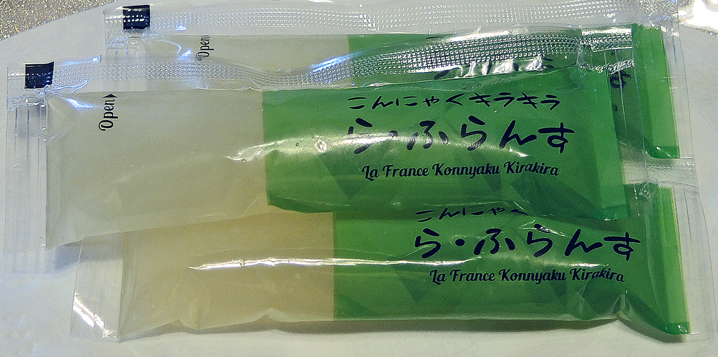 f:id:sashimi-fish1:20181205060058j:image:w220:right