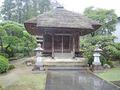 瑞巌寺(松島町)-3-18.09