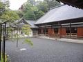 瑞巌寺(松島町)-4-18.09