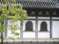 瑞巌寺(松島町)-7-18.09