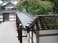 瑞巌寺(松島町)-9-18.09