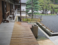 瑞巌寺(松島町)-10-18.09
