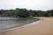 奥松島、月浜(東松島町)-1-18.09