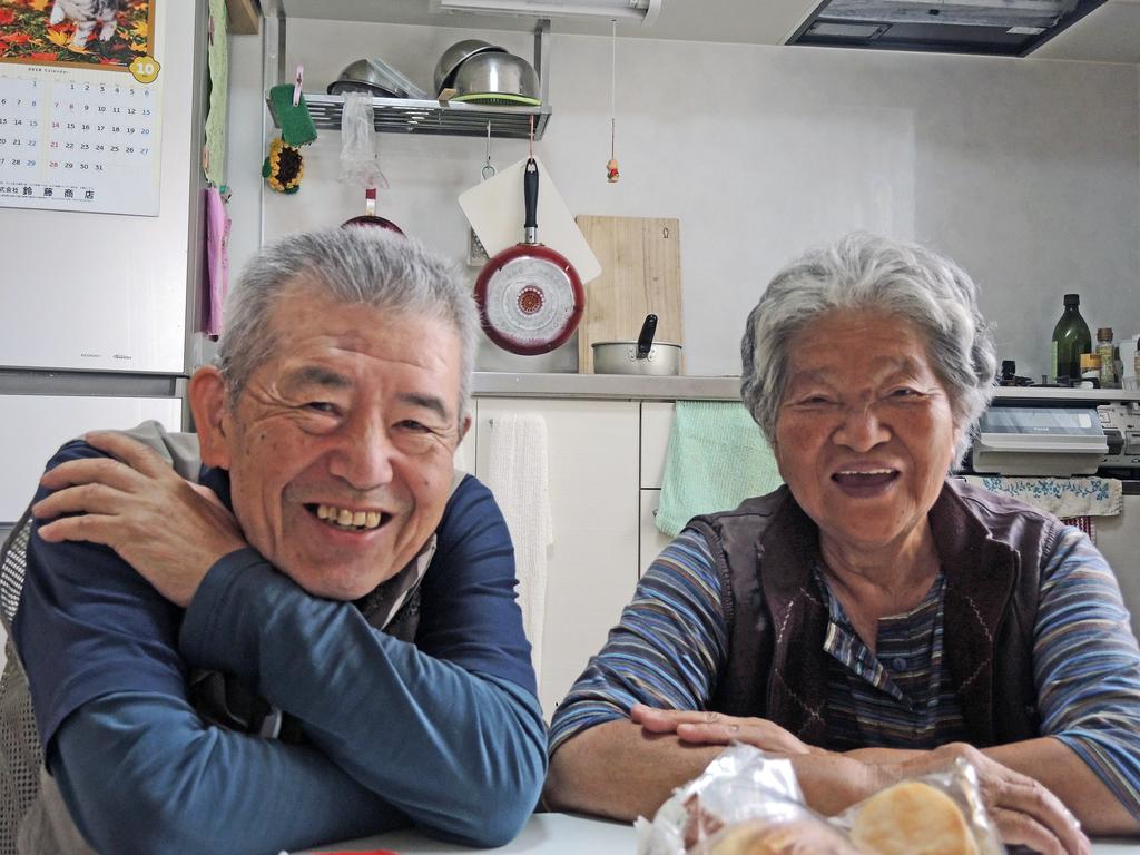 f:id:sashimi-fish1:20181211070747j:image:w180:left
