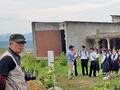 自画像、大川小学校(石巻市)-1-18.09